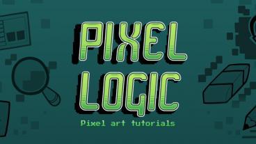 Pixel Art: Where to Start - Lospec