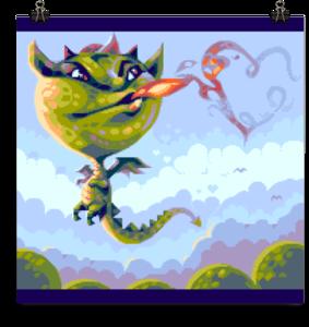 Pixel Art Gimp Tutorials